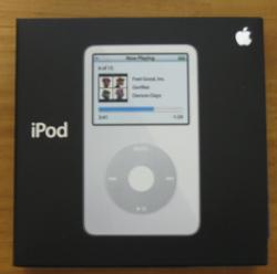 iPod60_1