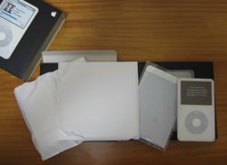 iPod60_2