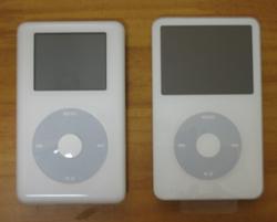 iPod60_3